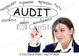 Curso de Auditoria Interna